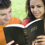 3 Steps to Understanding and Applying the Bible