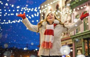 How To Write Christmas Sermon Outlines