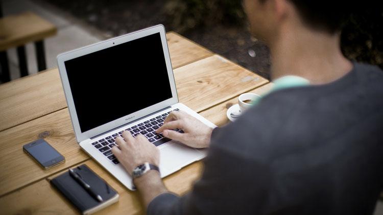 How To Write a Sermon Outline