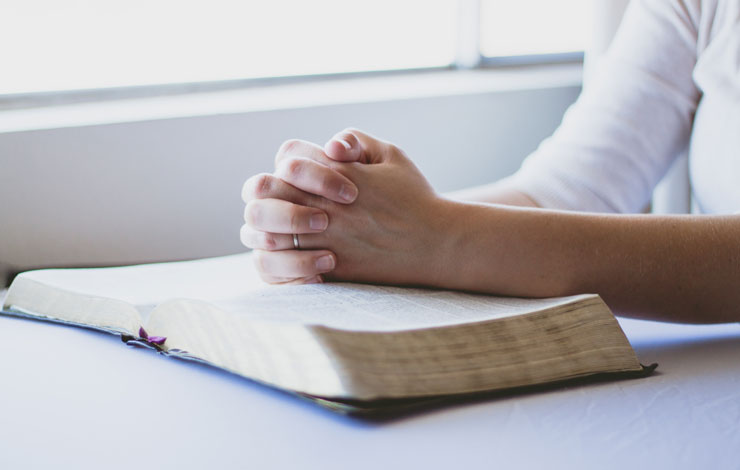 How To Write Topical Sermons